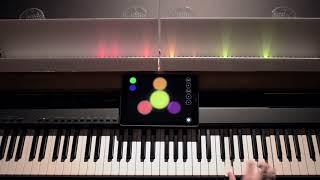 Apologize - The Lightful Piano Cover