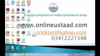 Learn SEO Social Bookmarking to increase traffic in Urdu  Hindi   YouTube