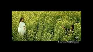 Top 10 Shahrukh Khan Songs Romance
