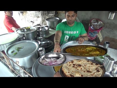 Xxx Mp4 Aam Admi Ka Khana Street Food With Budget Old Rajendra Nagar Delhi 3gp Sex