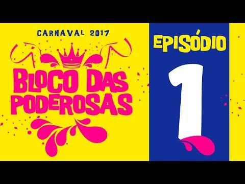 Xxx Mp4 Anitta Carnaval 2017 EP 1 3gp Sex