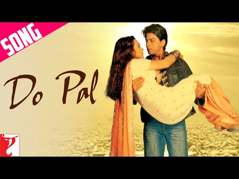 Xxx Mp4 Do Pal Song Veer Zaara Shah Rukh Khan Preity Zinta Lata Mangeshkar Sonu Nigam 3gp Sex