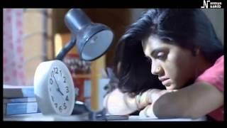 Prem Tumi By Tahsan Hd Music Video 720p HD