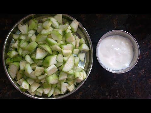 Xxx Mp4 एक बार तुरई की सब्ज़ी इस तरह से बनाकर देखिये Turai Ki Sabzi 3gp Sex