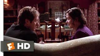 Secretary (3/9) Movie CLIP - Never Cut Yourself Again (2002) HD