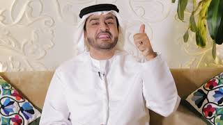 عنوان الحلقة الثالثة عشر اللاءات الزوجية المستشار الأسري الدكتور خليفة المحرزي