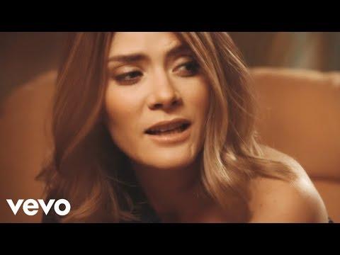 Xxx Mp4 Kany García Para Siempre Official Video 3gp Sex