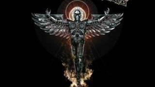 Judas Priest - Demonizer
