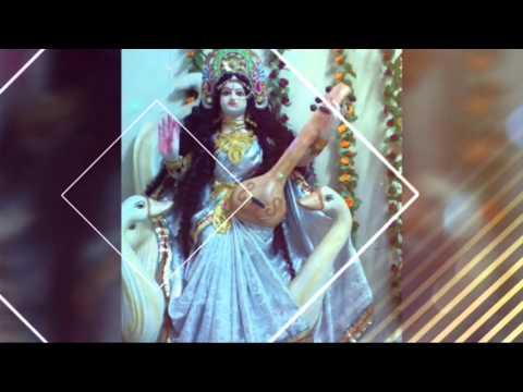 Bengail pujo video A jibon Bhaiobese Faki Dilo