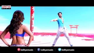 Bangla new song 2017 pagol pagol mon amar