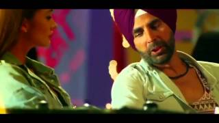 Singh Is Bling Official Trailer - Latest Bollywood Movie Trailers 2015