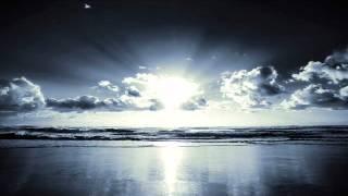 سورة الواقعة - القارئ مجدي سالم