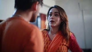 বাংলা ফানি ভিডিও ক্লিপ প্রেম পাগল ~ Bangla funny video clips crazy love