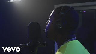 A$AP Ferg - Plain Jane (Live at Vevo)