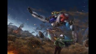 [AMV] Gundam: Iron-Blooded Orphans - Raise Your Flag - ภาษาไทย