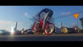 | Compilation | MTB Stunt 2017