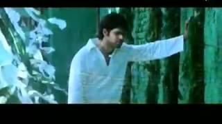 Ya Ali   Gangster 2006 film   Emraan Hashmi, Kangna Ranaut   copy Ya Ghali