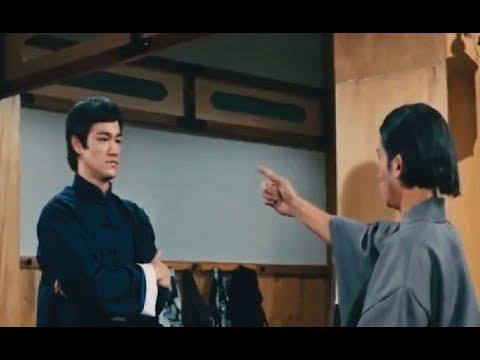 Funny Saraiki Madlipz Tedi Chutt Vich Dubbing in saraiki videos