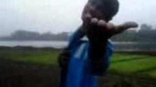 DIPAK KISKU - kukumu disom Raja ing do Santali Video.3gp
