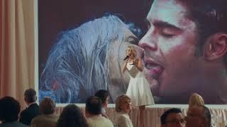 Dirty Grandpa (2016) -Hilarious Wedding Scene