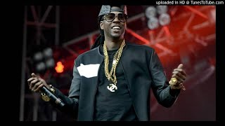 2 Chainz x Young Jeezy Sample Type Beat 2017
