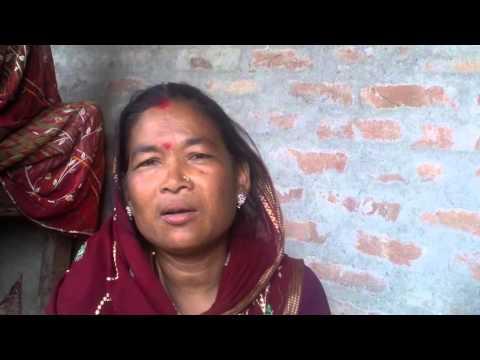 Xxx Mp4 Open Defecation In Rupaliya Village Of Gaunaha Bihar Video Volunteers Tanju Reports 3gp Sex