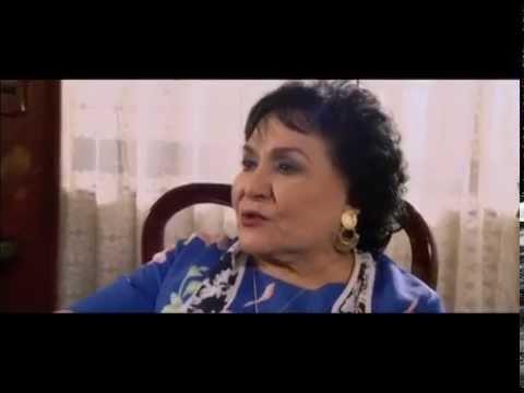 4 maras Trailer Cinelatino LATAM