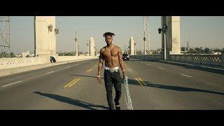"Dax - ""Rap God"" Freestyle [One Take Video]"