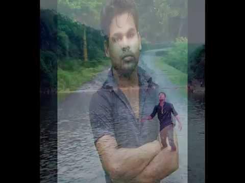 My Slideshow video create on youtube by poran pakhi