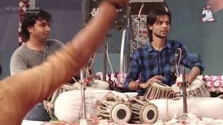 003 Ramdas Gondaliya Superhit Santvani @ Shivkatha Amrapur Dhanani
