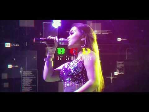 "MENANG BANYAK!!! Momot Jenglot Feat Duo Monyor Monyor ""Cinta Sabun Mandi""BCD LIVE DIANA RIA"