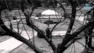 Sivaranjani Navaragini Video Song - Thoorpu Padamara