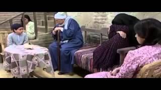 مسلسل سلسال الدم الحلقه 16 بجوده عاليه