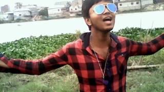Bolbo Toke Aaj By Imran Performance Robin Islam HD