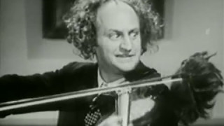 The Three Stooges | Disorder in the Court 1936 (Full Movie)
