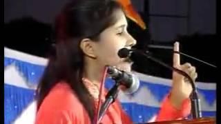 Desh Prem