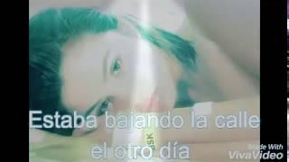 Bad Liar (versión español) - Selena Gómez