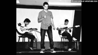 Shravan - Kalayo Nizamo Songs 2011 : www
