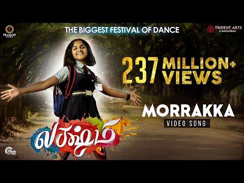 Xxx Mp4 Lakshmi Morrakka Theatrical Video Song Tamil Prabhu Deva Aishwarya Ditya Vijay Sam CS 3gp Sex