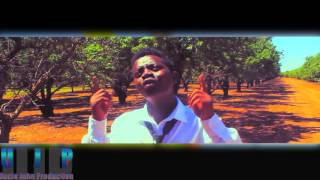 Mwami HD Video