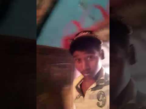 Xxx Mp4 Sajjadsk Khan Xxx Rajan Khan 3gp Sex