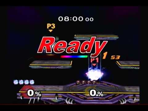 Xxx Mp4 UCSD Triweekly Vol XXX Bear Jew Puff Vs Deth Samus 3gp Sex