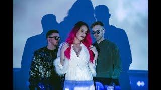 TIIU x OKYM x SEMY - Näita oma energiat (Eesti Laul 2018) OFFICIAL VIDEO