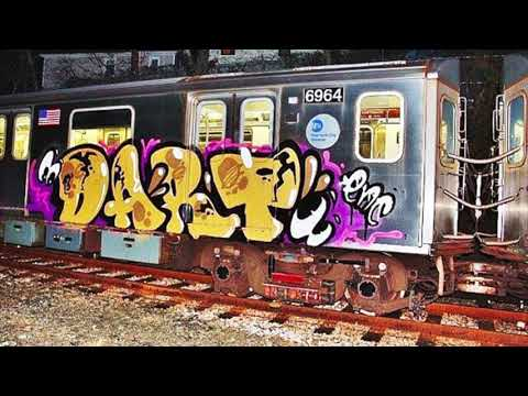 Xxx Mp4 Train Rap Smoki Smoke Feat Allemagne89 Feat G Feat ABleck Prod By 34StreetdogS 3gp Sex