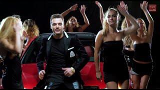 Vani ft. Lori & XOXO - Nomin Bojna (Official Video HD)