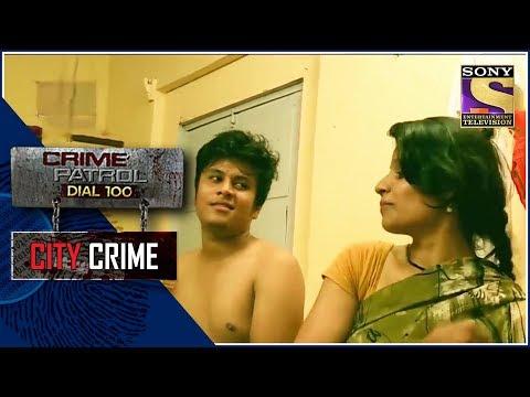 Xxx Mp4 City Crime Crime Patrol अंधकार New Delhi 3gp Sex