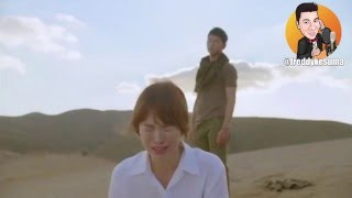 DESCENDANTS OF THE SUN EPISODE 04 (Subtitle Indonesia)