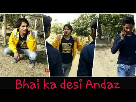 Xxx Mp4 Bhai Ka Desi Andaz Amit Bhadana 3gp Sex