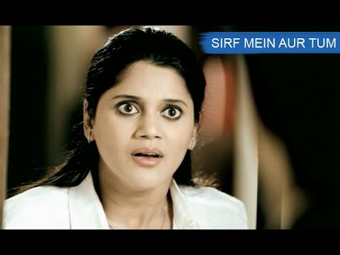 Indian House wife Trapped by Bollywood Actor || Sirf Mein Aur Tum Indian Short Films