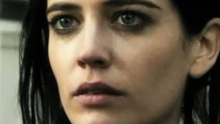 Perfect Sense (2011) - Official Trailer [HD]